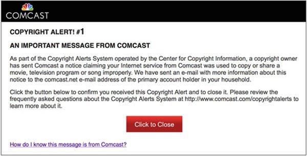 """copyright"