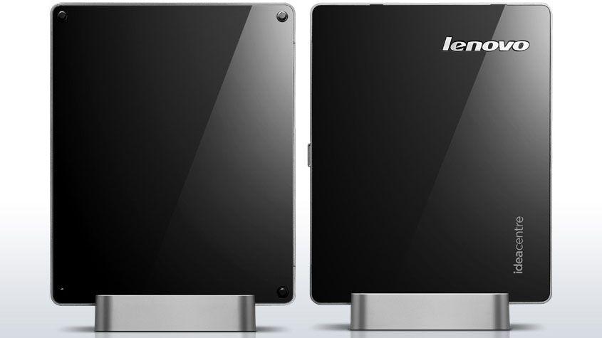Lenovo M92p Specs