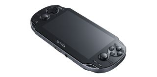 Sony negotiating Flash support for PS Vita