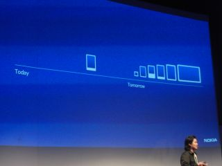 Radical new Windows Phone designs uncovered