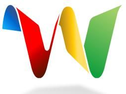 Google Wave - going public by end of 2010?
