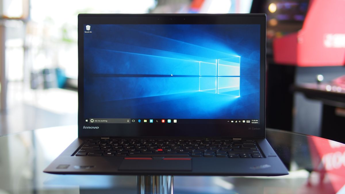 How to run old programs on Windows 10 | TechRadar