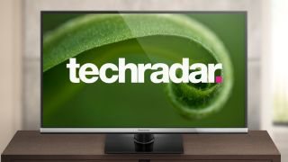 Black Friday TV deals uk 2014