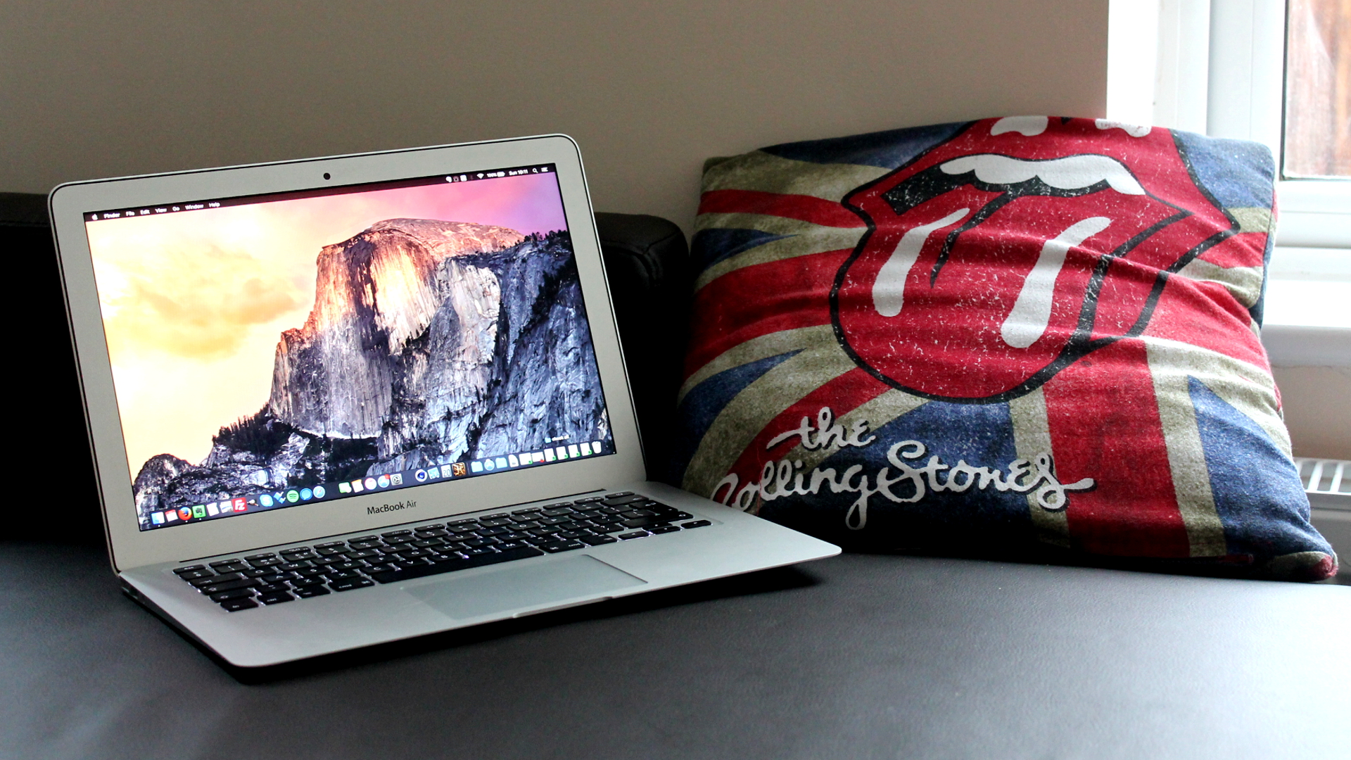 MacBook Air 2016 release date, news and features | TechRadar