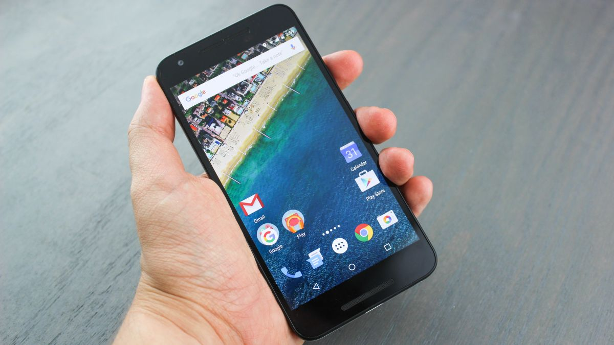 Android Now Pinpoints Your Location When You Call The