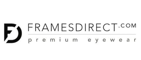FramesDirect.com review