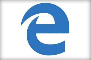 Microsoft reveals logo for its new browser