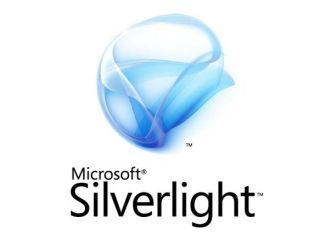 Silverlight 3: arriving now