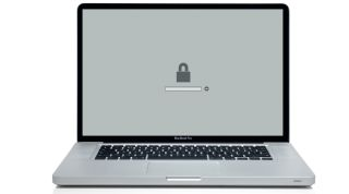 How to secure your Mac