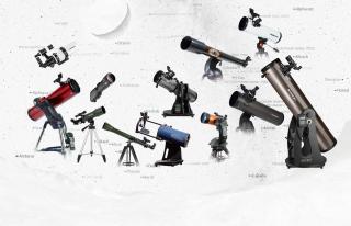 Best_Beginner_Telescope_12_Choices