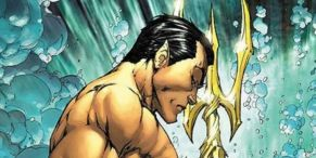 Marvel's Namor: Everything You Need To Know About The Sub-Mariner From The Comics