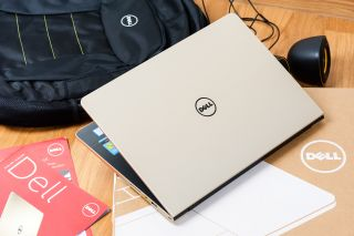 The Best Dell deals today