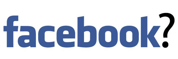 How To Make Yourself Anonymous on Facebook | Tom's Guide