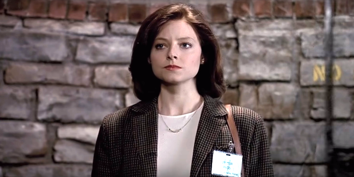 CBS Has Cast The Originals Vet As Lead For Silence Of The Lambs TV Show