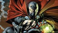 Spawn: What We Know So Far About The Reboot