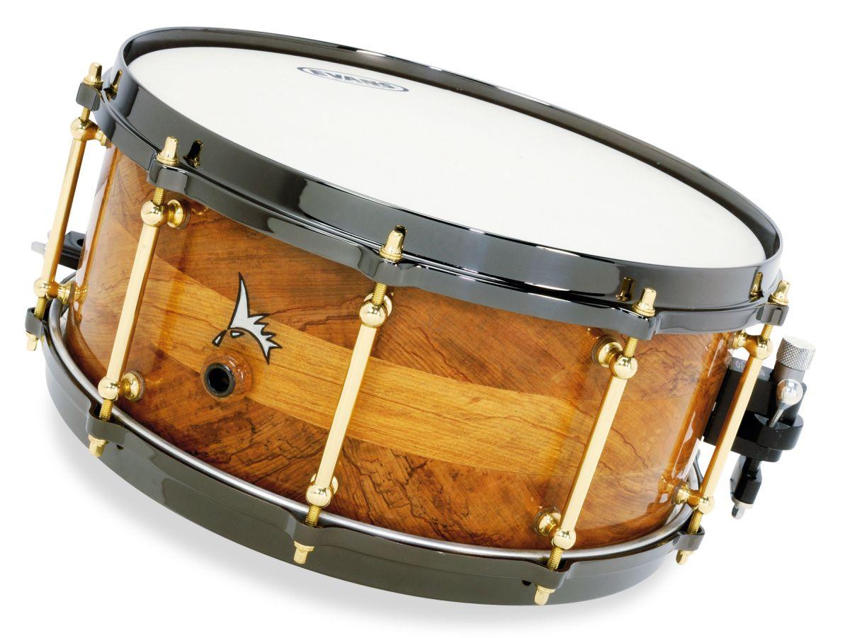 beat head snare drums review musicradar. Black Bedroom Furniture Sets. Home Design Ideas