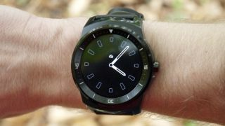 Android Wear Lollipop is bringing new features to your wrist