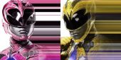 What The Power Rangers' Costume Designer Really Thinks About The Controversial Female Armor