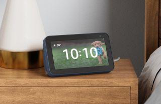 Amazon Echo Show 5 (2021)