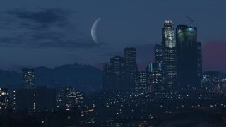 Nobody will find all of GTA V's easter eggs, says art director