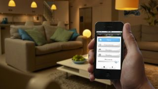 10 tech trends to watch for in 2013