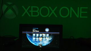 Xbox One's SmartGlass app detailed, will hit devices by Christmas