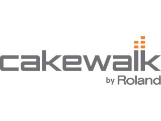 Cakewalk has suggested that Sonar 9 is on the way.