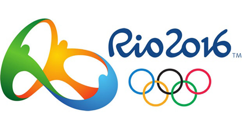 4 Things You Didnt Know About The Rio 2016 Olympics Logo Creative