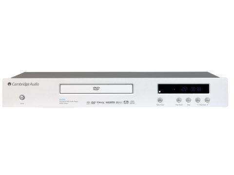 dvd audio recorder