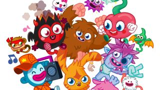 TED and Moshi Monsters creators celebrated at T3 awards