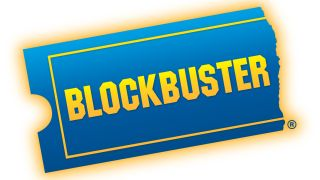 Troubled Blockbuster to close 160 UK stores