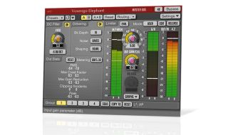 """The best-selling plugin is Voxengo Elephant; it was performing well ten years ago and still is."""