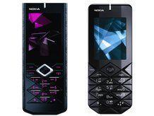 More Nokias, more OLEDs?