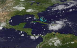 tropical-storm-emily-110804-02