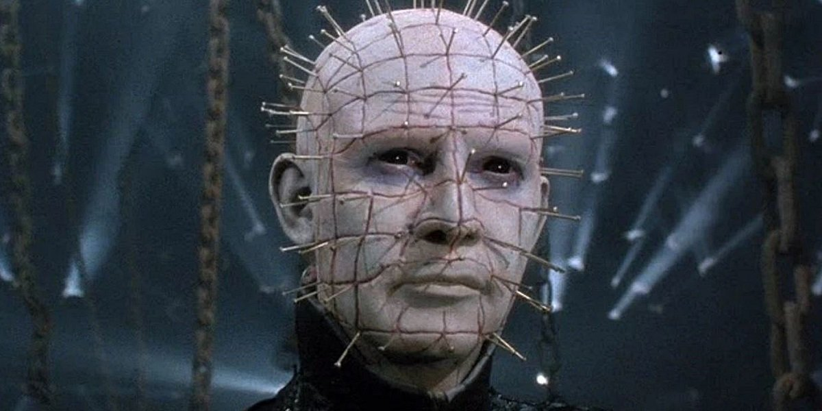 Original Hellraiser Author Joins The HBO Series To Deliver 'Ancient Elements Of Horror'
