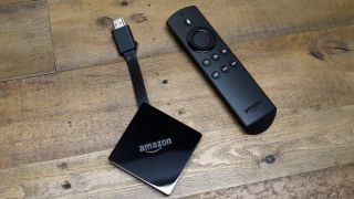 Firefox Has Come To Amazon Fire Tv Devices Bringing Youtube Access