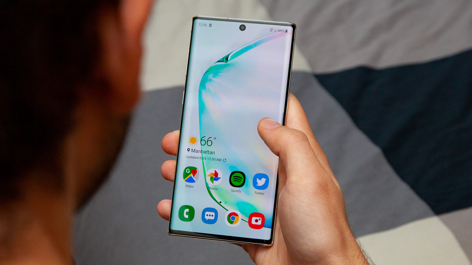 best galaxy note 10 deals