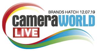 Cameraworld LIVE 2019 image 3