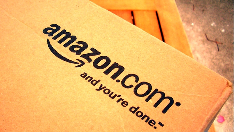 amazons 1p christmas sale glitch causes 20000 losses overnight itproportal - Amazon Christmas Sale