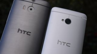 OK HTC, you've made a great phone - now actually sell the damn thing