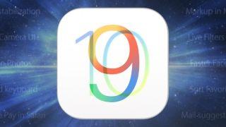 How to uninstall iOS 10 and downgrade to iOS 9 | TechRadar