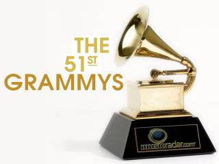 Remember these Grammy facts and you can bore friends for days