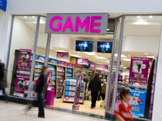 Game 'has no value' as sale talks continue