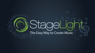 "Stagelight is proving itself to be more than just ""GarageBand for PCs."""