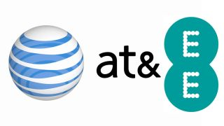 AT&T deliberating EE takeover