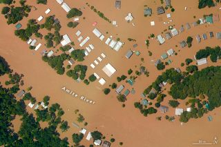 noaa-louisiana-flood-aerial