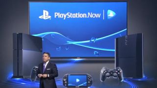 PlayStation Now beta starts