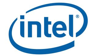 Intel aims to turn Apple heads with new chips to snare iPhone iPad