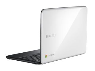HTC mulling Chromebook device?