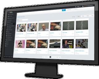 Discover Video DEVOS 4.1